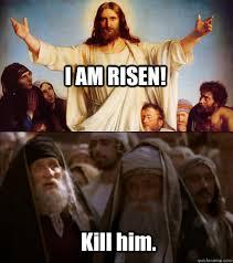 Disinterested Pharisee | FaithbookNZ via Relatably.com