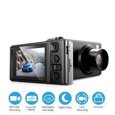 <b>HGDO</b> 2 Car DVR Mini <b>Dash Cam</b> Full HD Car Camera Camcorder ...