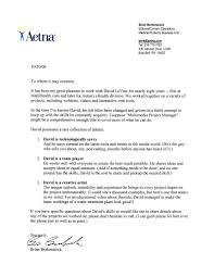 resume of david e levine pdf printable version of resume