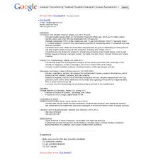 doc 12001300 top 10 sample resume format to writing your own go now
