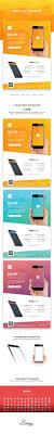 bedste id eacute er til format flyer p aring brochurer design clean modern professional photoshop flyer template perfect to promote your mobile apps