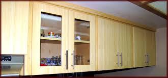 cupboard door designs maxresdefault cabinet  elegant kitchen kitchen wooden kitchen cabinets design and do