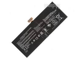 <b>Аккумулятор RocknParts</b> (<b>схожий с</b> ME400CL) для Asus ViVotab ...