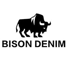 <b>BISON DENIM</b> - Posts   Facebook