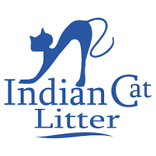 <b>Indian Cat Litter</b> Company - Home | Facebook