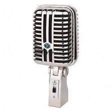 <b>Alctron DK1000 Микрофон</b> динамический
