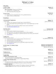 professional resume template word tk category curriculum vitae