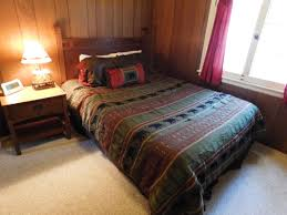 hollow rustic lodge decor bedding located approximately  feet from little st germain lake and close to t