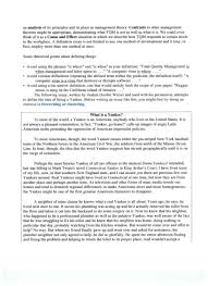 abstract term unit welcome to world literature page 2