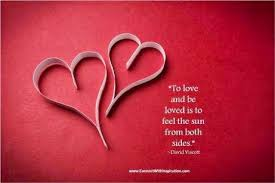 Happy Valentines Day 2015 Greetings, Quotes and SMS 2015   Status ... via Relatably.com