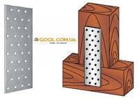 <b>Уголки</b> для соединения деревянных конструкций в Украине ...
