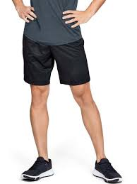 <b>Шорты MK1 Short</b> Printed <b>Shorts Under</b> Armour 11276092 в ...