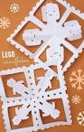 Paper snowflakes easy for kids <?=substr(md5('https://encrypted-tbn1.gstatic.com/images?q=tbn:ANd9GcRLhnC-_3ZLSSnd7jnoFyhvjHCjfjuaVgSzsUaQ4zkXcwyGKaahLV5SX6nj'), 0, 7); ?>