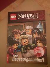 Школьные <b>тетради</b> и тетрадные блоки <b>LEGO</b> с доставкой из ...