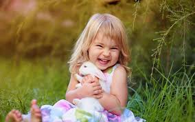 Image result for smiling babies pics