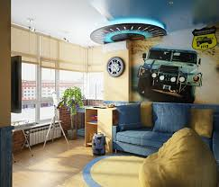 kids room charming kids bedroom cool car themed of teen boy room pertaining to awesome awesome kids room for household charming kid bedroom design