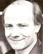 Nikolaus Paryla
