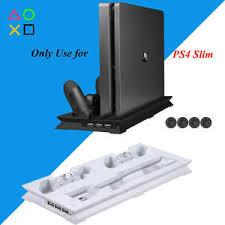 Купите <b>dobe</b> ps4 stand онлайн в приложении AliExpress ...