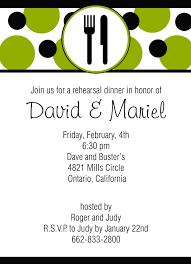 dinner party invitation net dinner party invitation ideas afoodaffair party invitations
