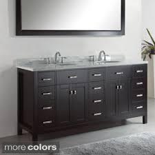 over 70 inches bathroom vanities vanity cabinets shop the best deals for jan 2017 photos bathroom vanity