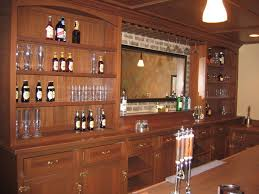 decorations luxury modern mini home bar designs ideas with best bars designs for home chic mini bar design