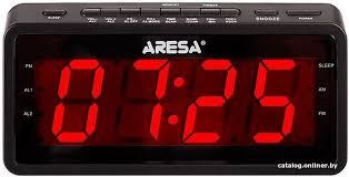 <b>Aresa AR</b>-<b>3903</b> радиочасы купить в Минске