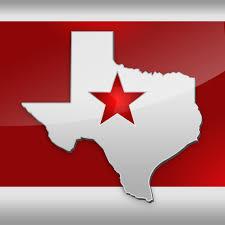 Abilene News & Weather | Abilene, TX | KTAB & KRBC ...
