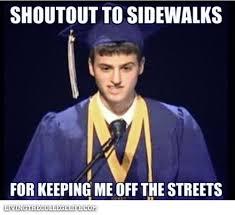 Hilarious College Meme Compilation: Part 4 (31 Photos) | Humor ... via Relatably.com