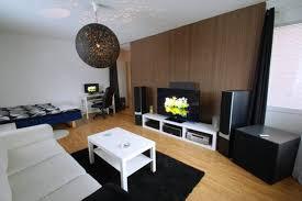 rooms rectangular living room ideas nice small rectangular living room ideas living room small narrow livi