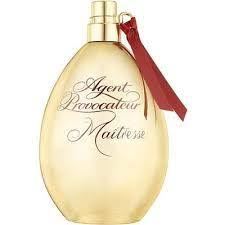 <b>Agent Provocateur Maitresse Eau</b> De Parfum Spray 100ml – Look ...