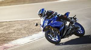 <b>YZF</b>-<b>R125</b> - motorcycles - <b>Yamaha</b> Motor