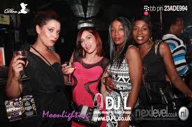 dj l s official website moonlighting pictures dj l s official moonlighting club 30 08 13