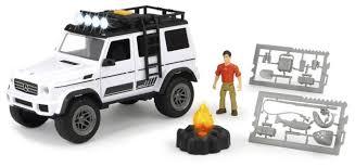 <b>Игровой набор Dickie Toys</b> Искатель приключений 3835002 ...