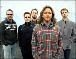 How <b>Yield</b> Signaled <b>Pearl Jam's</b> Evolution | Consequence of Sound