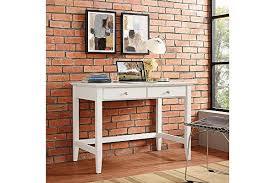 Комоды, тумбы, столы <b>Miella</b>