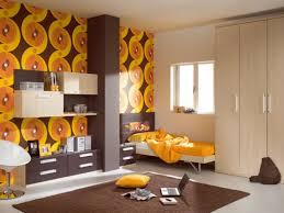 Retro Bedroom Decor Bedroom Design Bedroom Marvelous Retro Bedroom Decor Ideas