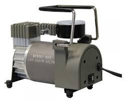 Автомобильный <b>компрессор BERKUT R15</b> — купить по выгодной ...