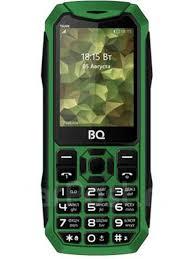 Мобильный <b>телефон BQ BQ</b>-2428 Tank - Смартфоны и <b>сотовые</b> ...