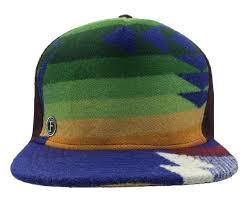 "Eco <b>Lux</b> Ball Cap Tagged ""<b>womens</b>"" - Flipside Hats"