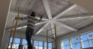 How To Make Sure Your New-Construction <b>Home</b> Is Built To The ...