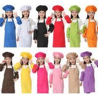<b>Children's apron</b> - Shop Cheap <b>Children's apron</b> from China ...
