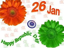 hindi essay for republic day for school kids best hindi essay for republic day 2015 for school kids