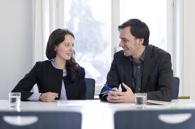 5 effective interview techniques lucas blake 5 effective interview techniques