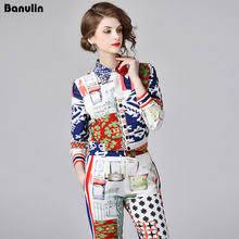 <b>Banulin</b> reviews – Online shopping and reviews for <b>Banulin</b> on ...