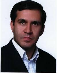 <b>...</b> Hadi Mohammadzadeh, Franz Schweiggert, and <b>Gholamreza Nakhaeizadeh</b>. - hadi