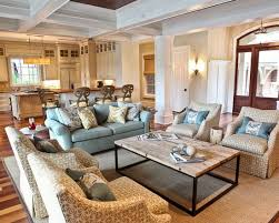 gorgeous beach style living room design and decor ideas style living beach style living room