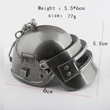 <b>Game PUBG Three</b>-level Russian Special Team Helmet Backpack ...