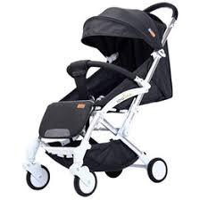 <b>Luxury Strollers</b> Suppliers | Best <b>Luxury Strollers</b> Manufacturers ...