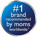 Baby Care Products: Best Baby Care Brand | <b>Philips Avent</b>