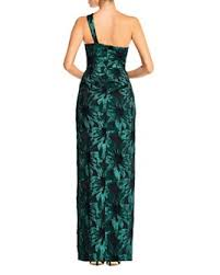 <b>Evening Gowns</b> & <b>Formal</b> Dresses for Women - Bloomingdale's